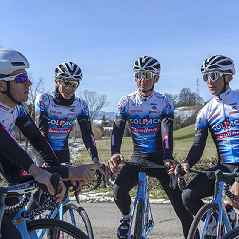 gruppo_ciclisti