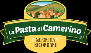 logo de La Pasta di Camerino