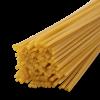 spaghetti alla chitarra all'uovo