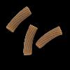 tortiglioni Hammurabi