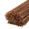 spaghetti Hammurabi